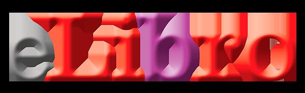 Presiona esta imagen del logo de elibro para ver su contenido
