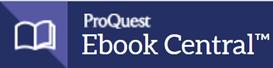 Presiona esta imagen del logo de ProQuest Ebook Central para ver su contenido