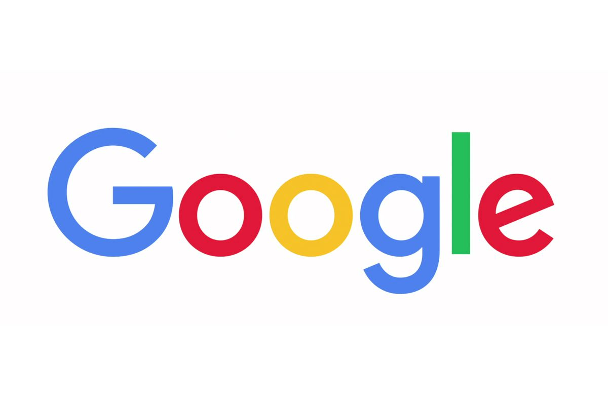 imagen google logo