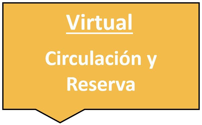 Presiona esta imagen para cita virtual CIrculacion y Reserva